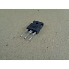 IRF540N-Dual 4-Channel Analog Multi/Demultiplexer