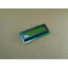 LCD DISPLAY16X2