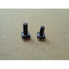 Tactile Switch 4Pin Big Shaft