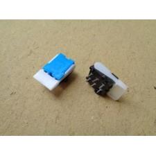 Telephone Switch 6Pin