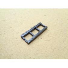 40 Pin IC Base