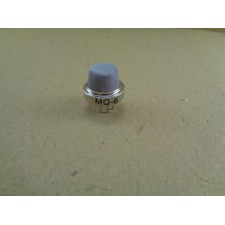 Gas Sensor MQ6