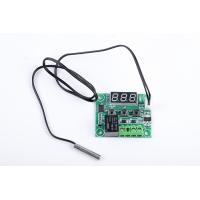 Digital Thermostat W1209