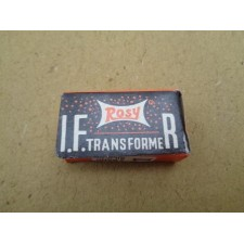 IF Transformer