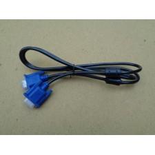 VGA TO VGA Cord 1.5Mtr