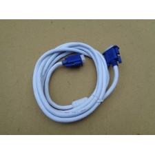 VGA TO VGA Cable 3Mtr