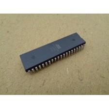 AT89C51 -Micro controller