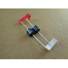 6 Amp Diode