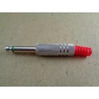 P38 Mono Pin[Metal]