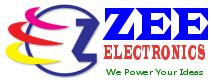 Zee Electronics online